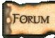 Index du Forum