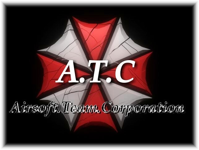 AIRSOFT TEAM CORPORATION Index du Forum