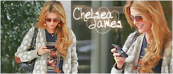 Commande pour Chelsea James 1-signature-261ebb