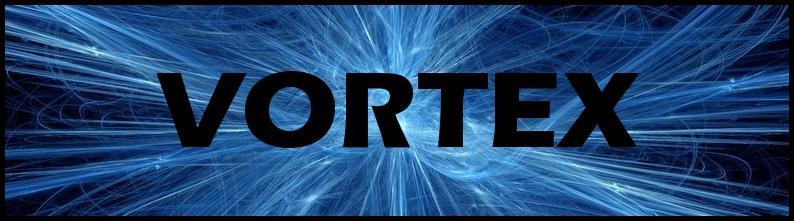 VORTEX Index du Forum