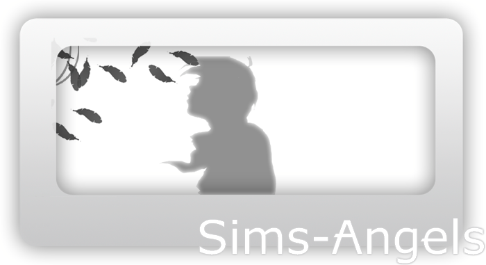 Les Sims Angels Index du Forum
