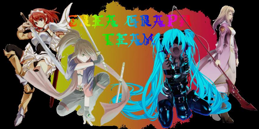 Créa Graph Team Index du Forum