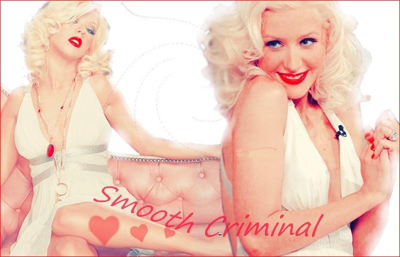 Smooth Criminal Index du Forum