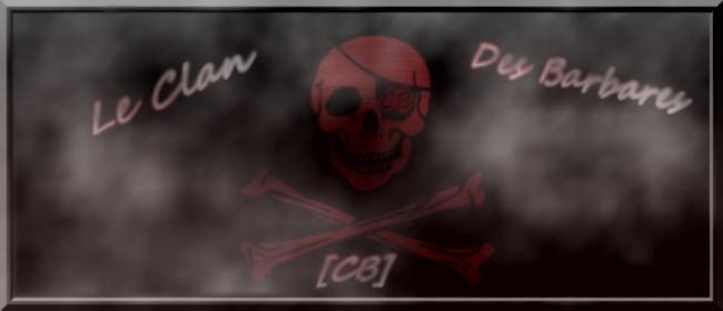 Pirates à L'abordage  Index du Forum