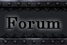 NinTenDo-DS Index du Forum