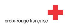 Promo eide CRF Bois Guillaume 2010-2013 Index du Forum