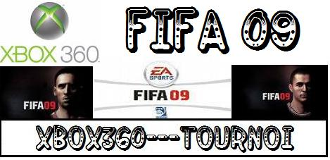 tournoi-online Index du Forum
