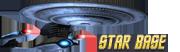 starfleet Index du Forum