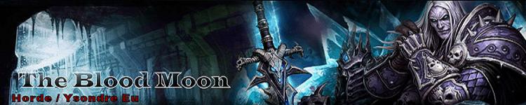 The Blood Moon Index du Forum