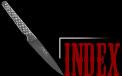 Snip and Cut : Team MW2 sur PS3 Index du Forum