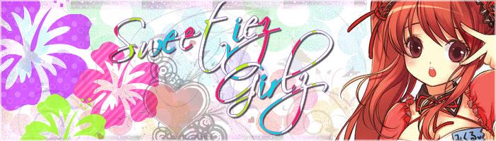 Sweetiez Girlz Forum Index