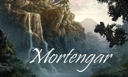 Mortengar Index du Forum
