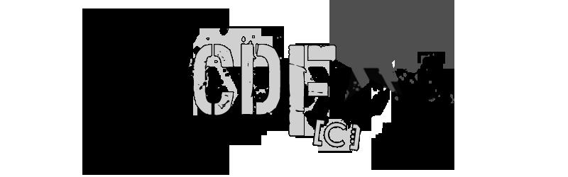 coupe de france cod4 wii Index du Forum