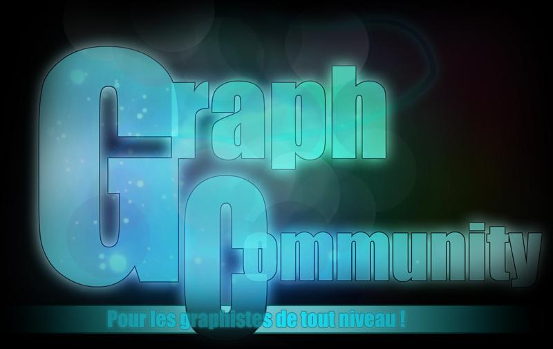 Graph' Community Index du Forum