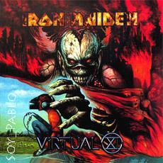 iron_maiden_-_vitrual_xi-11e8d7e.jpg