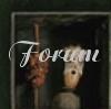 Troy Donockley International Forum Forum Index