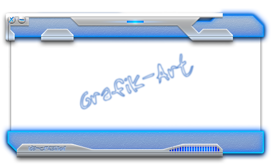 Grafik-Art Index du Forum