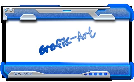 Grafik-Art Index du Forum