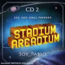 stadium-arcadium-cd-2-11fbbcd.jpg