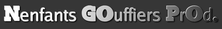 Nenfants Gouffiers Forum space Index du Forum