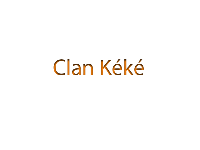 keke Index du Forum