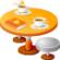 Café du forum