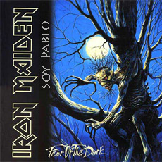 iron_maiden_-_fea...the_dark-11e8671.jpg