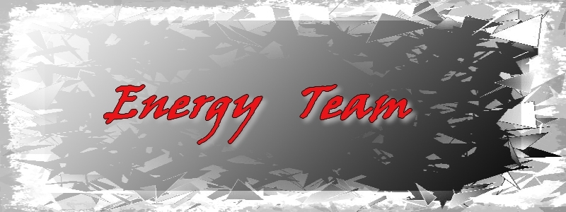 Team Energy Index du Forum