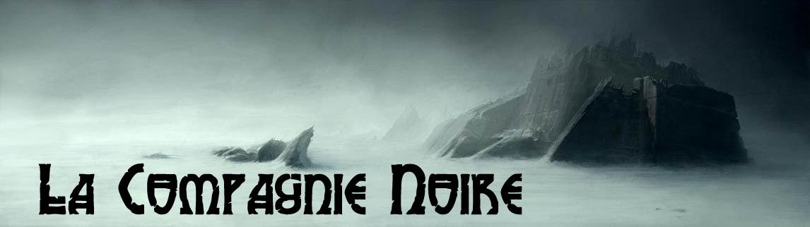 MM-HK  -  La Compagnie Noire Index du Forum