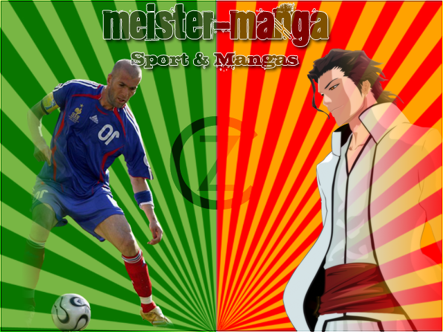 Meister-manga Index du Forum
