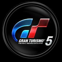 f1 racing gran turismo team Index du Forum