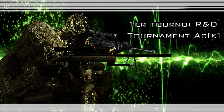 search and destroy Index du Forum