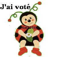 A VOTER - Page 11 G-vot-cocci-1b1daa3