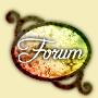 L'Académie Alice Index du Forum
