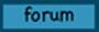 Forum de la Team CrazY FraG Index du Forum
