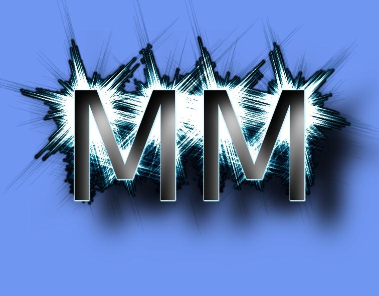 Mice Mania Team Transformice Index du Forum