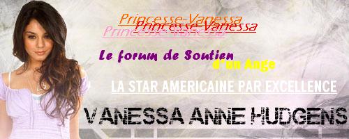 Vanessa Hudgens Index du Forum