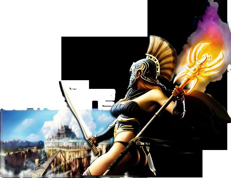 Centurions Index du Forum