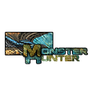 Ma galerie Perso =) Avatar_mhf-a1c9a1bf75-1db07a7