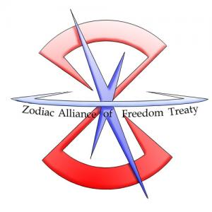 Zodiac Alliance of Freedom Treaty Index du Forum
