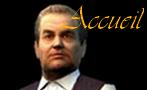 Mafia CCR Index du Forum