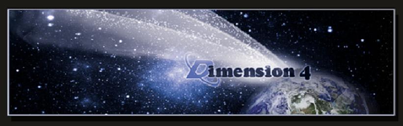 Dimension 4 Index du Forum