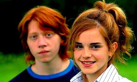 Emma Watson & Rupert Grint 01-2d1654