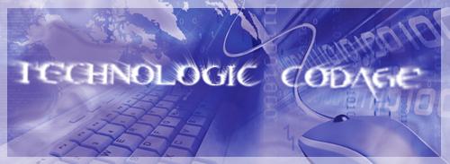 Bonjour Technology_management_lg_foc-153023e