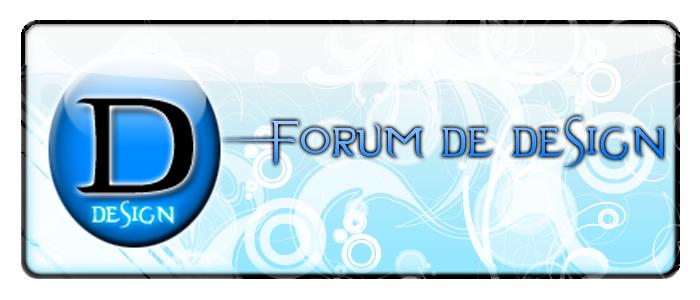 design Index du Forum