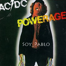 powerage-11dbf5a.jpeg