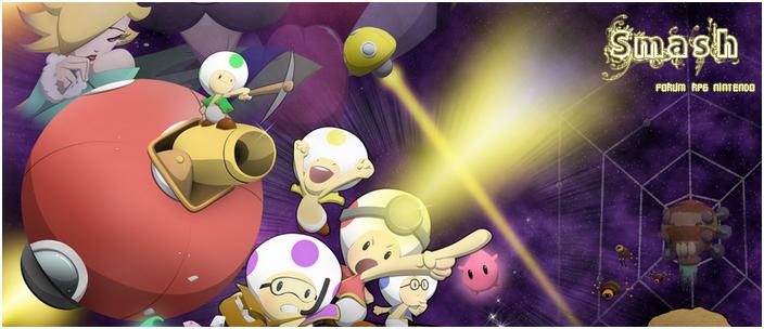 Pub : Forum RPG Nintendo Banni-ret-f56724