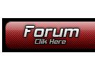initial drift forum Index du Forum