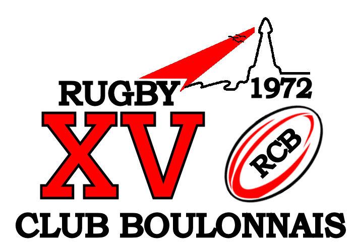 Rugby Club Boulonnais Index du Forum