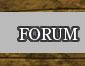 akemi Index du Forum